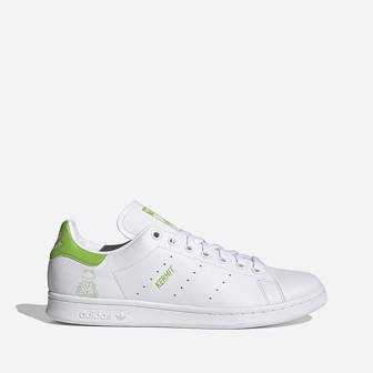 adidas Originals x Disney Stan Smith Kermit FX5550