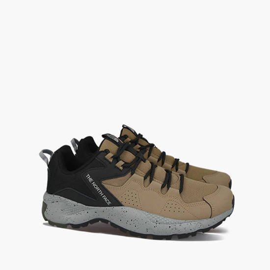 Boots The North Face Trail Escape Crest II NF0A4O96YW2