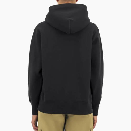 Champion Hooded Sweatshirt 113350 KK001