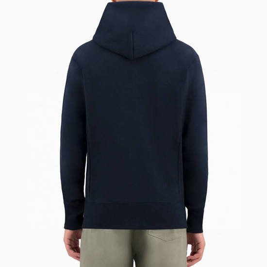 Champion Hooded Sweatshirt 215214 BS501