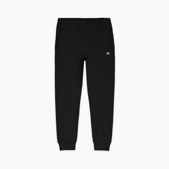 Champion Rib Cuf Pants 214922 KK001