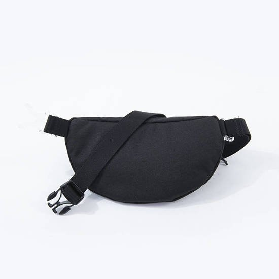 Converse Sling Pack 10019907-A05