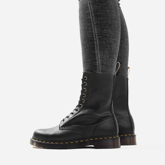 Dr Martens Vegan 1490 Felix Shoes Rub Off 23981001