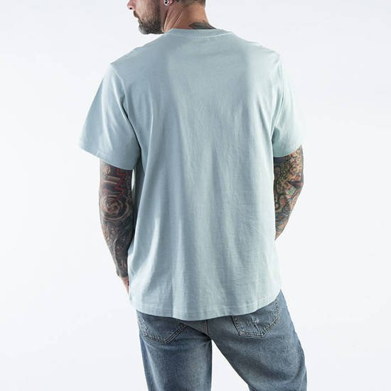 Levi's® Relaxed Graphic Tee 16143-0053