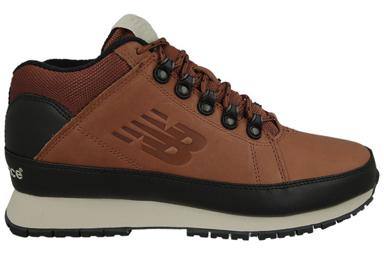 Men's Shoes sneakers New Balance HL754TB