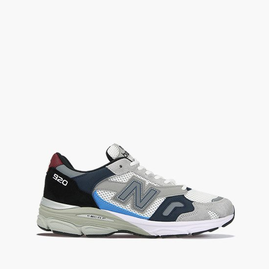 New Balance Made in UK M920NBR