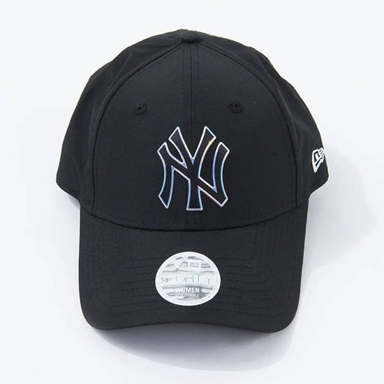 New Era Cap Wmns Essential 940 NYY 12134627