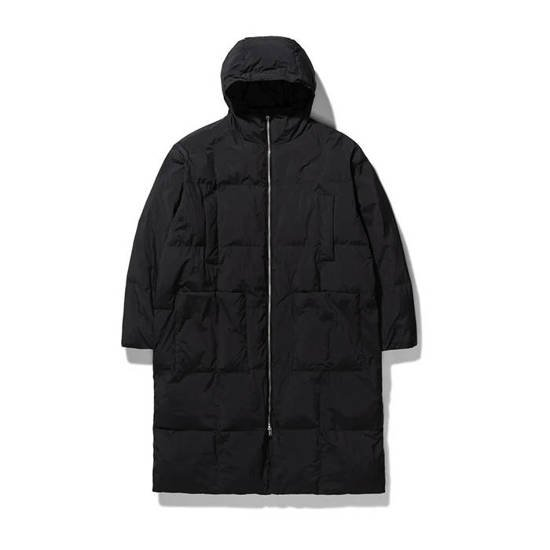 Norse Projects Christa Ecodown NW55-0140 9999