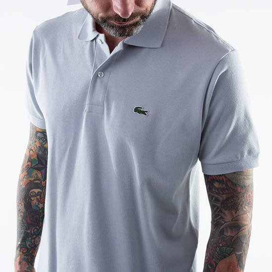 Polo shirt Lacoste L1212 KLW