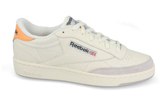"""Reebok Club C 85 """"French Touch"""" BS9749"""