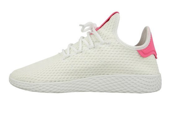 SHOES ADIDAS PHARRELL WILLIAMS BY8714