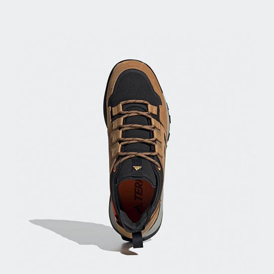 Shoes adidas Terrex Hikster EH3535