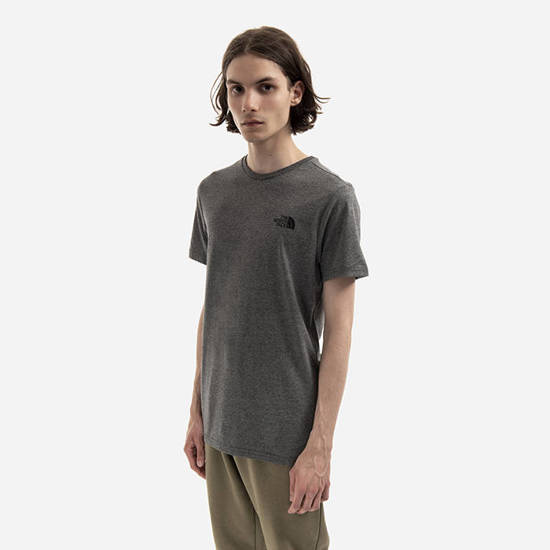 The North Face Simple Dome T92TX5JBV