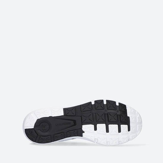 Under Armour UA Charged Rogue 2.5 3024400 101