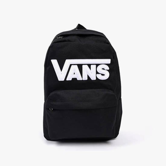 Vans New Skool Backpack V2TLY28