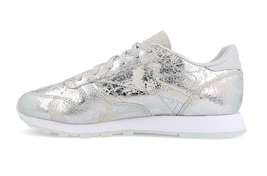 Women's Shoes sneakers Reebok Classic Leather Hype BS6785