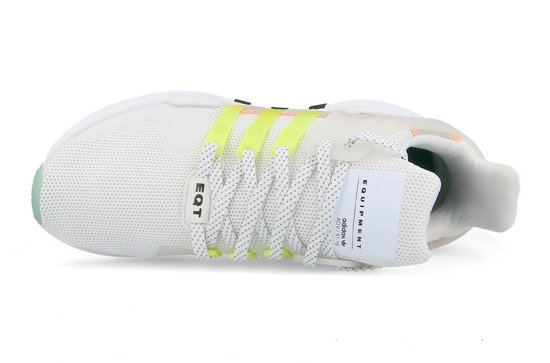 """Women's Shoes sneakers adidas Orignals Equipment EQT Support Adv """"Running White"""" DB0401"""