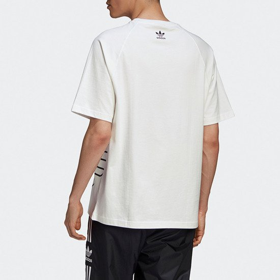 adidas Originals Big Trefoil Out Tee GE6230