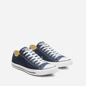 CONVERSE ALL STAR CHUCK TAYLOR M9697 shoes