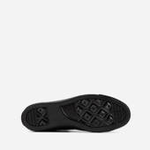 CONVERSE CHUCK TAYLOR ALL STAR LEATHER SHOES 135251C