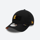 Cap New Era Rip Patch 9forty 60081320