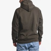 Carhartt WIP Chase I026384 CYPRESS/GOLD