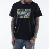 Levis Ss Relaxed Graphic Tee 16143-0007