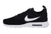 MEN'S SHOES SNEAKERS NIKE AIR MAX TAVAS LEATHER 802611 001