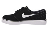 Men's Shoes sneakers Nike SB Zoom Stefan Janoski Canvas 615957 028