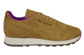 """Men's Shoes sneakers Reebok Classic Leather """"Munchies Pack"""" BD1926"""