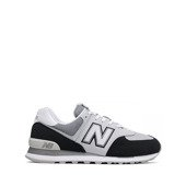 New Balance ML574NLC