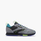 Reebok Classic Leather Ripple Trail EG8706
