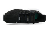 SHOES ADIDAS EQUIPMENT SUPPORT BY9509