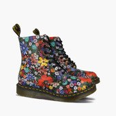 Shoes Dr. Martens 1460 Pascal 26113102
