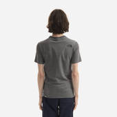 The North Face Easy T92TX3JBV