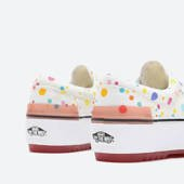 Vans UA Era Stacked VN0A4BTO4GG shoes