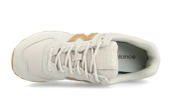 Women's Shoes sneakers New Balance WL574CLS