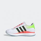 adidas Originals Sl Andridge W FV0694